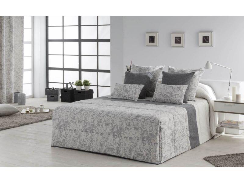 Conforter Managua B