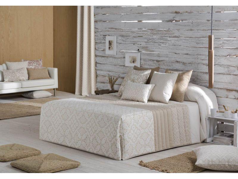 Conforter Tripoli B