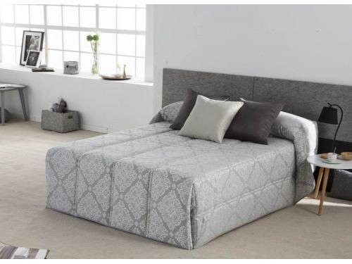 Conforter Jaquard Basilea Orian