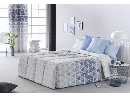 Conforter Kansas Sansa Azul
