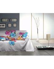 Foulard sofa Fusione