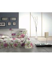 Foulard sofa Zinnia