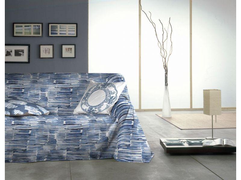 Foulard sofá Cerámica