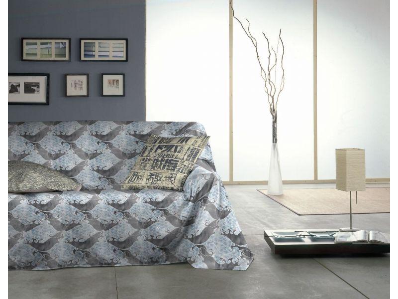 Foulard sofa Japan