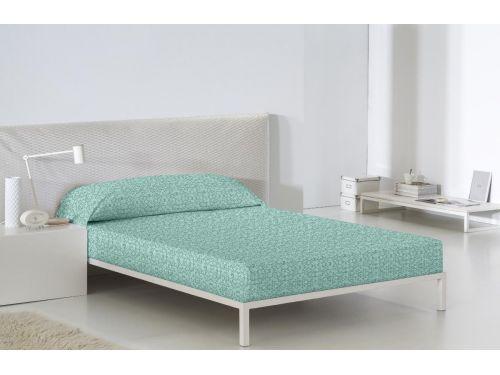 Foulard sofa Montaña