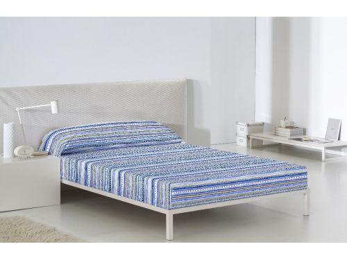 Foulard sofa Océano
