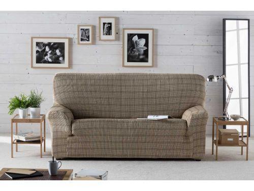 Funda de sofá Escocia