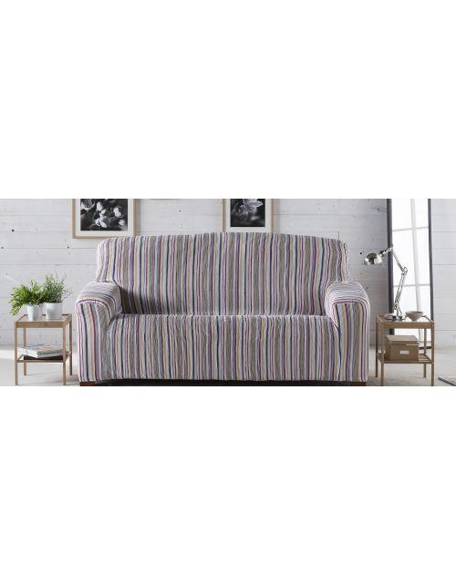Funda de sofá Panamá