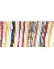 Funda de sofá Panamá Multicolor