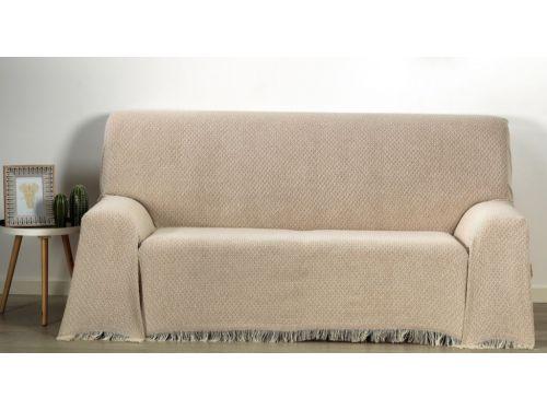 Jarapas Altea Ambiente sofa