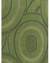 fundas silla marbella verde