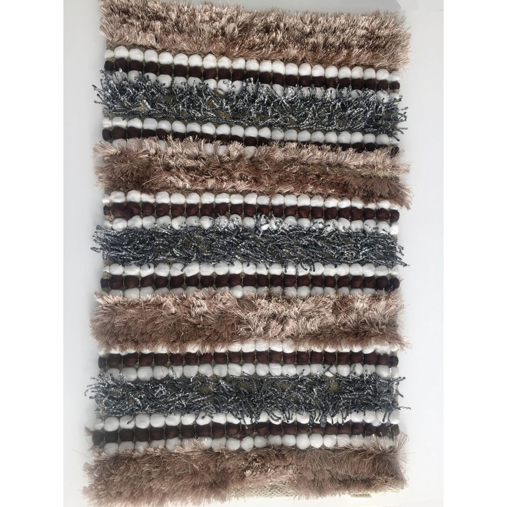 Comprar online alfombra multiusos económica