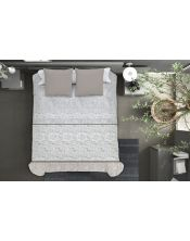 Comforter RESORT Pierre Cardin 1