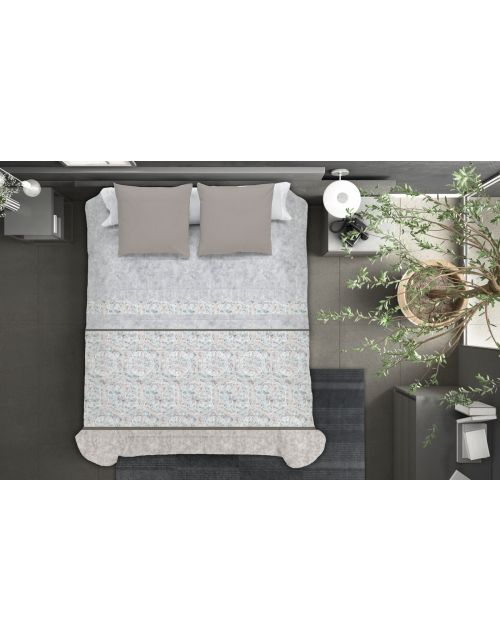 Comforter RESORT Pierre Cardin