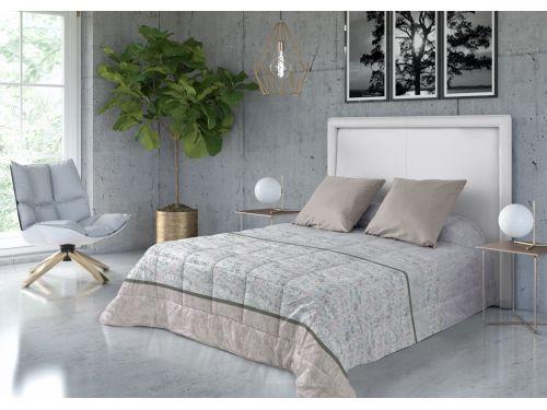 Comforter RESORT Pierre Cardin 2