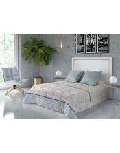 Comforter RESORT Pierre Cardin 4