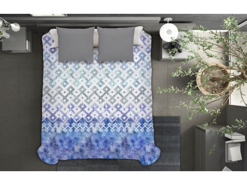 Comforter VAIL Pierre Cardin 1