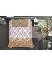 Comforter VAIL Pierre Cardin 3