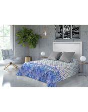 Comforter VAIL Pierre Cardin 2