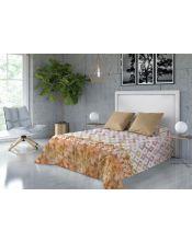 Comforter VAIL Pierre Cardin 4