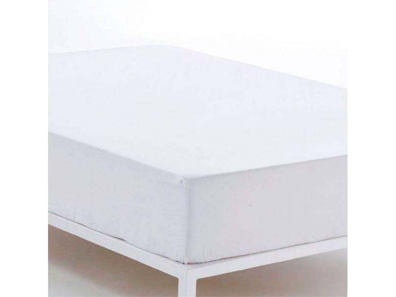 Protector colchón impermeable 2