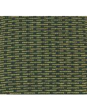 Funda de sofa Duplex Tivoli 10