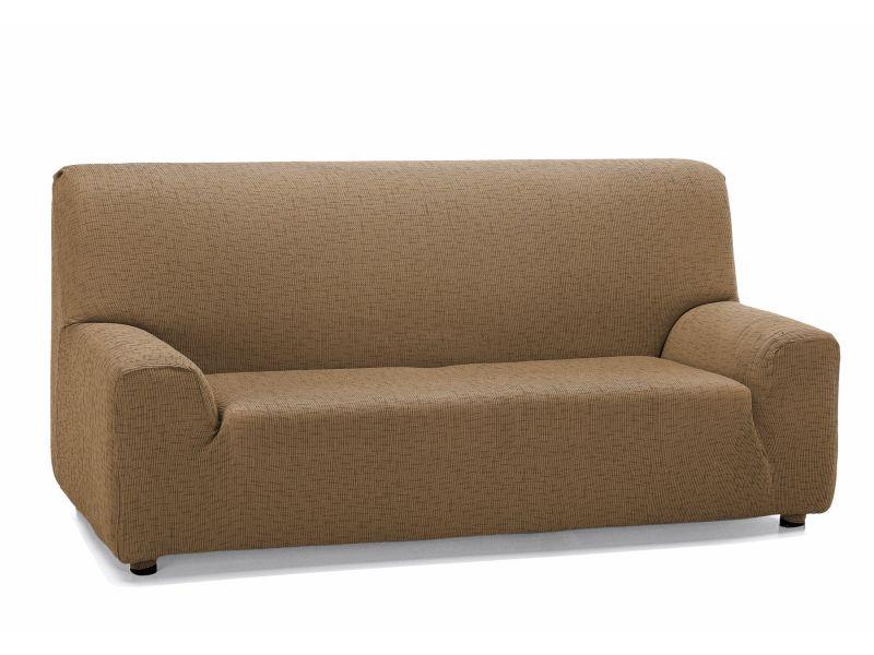 Funda de sofá Beirut 1