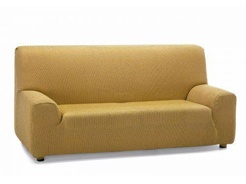 Funda de sofá Beirut 2