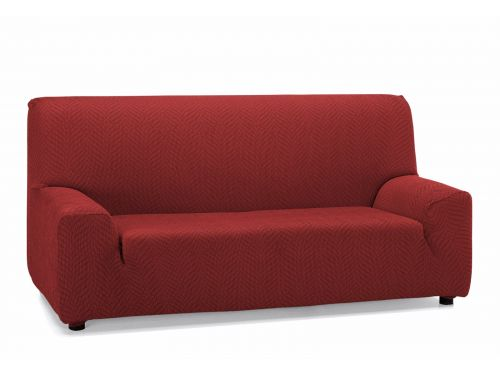 Funda de sofá Nairobi 6