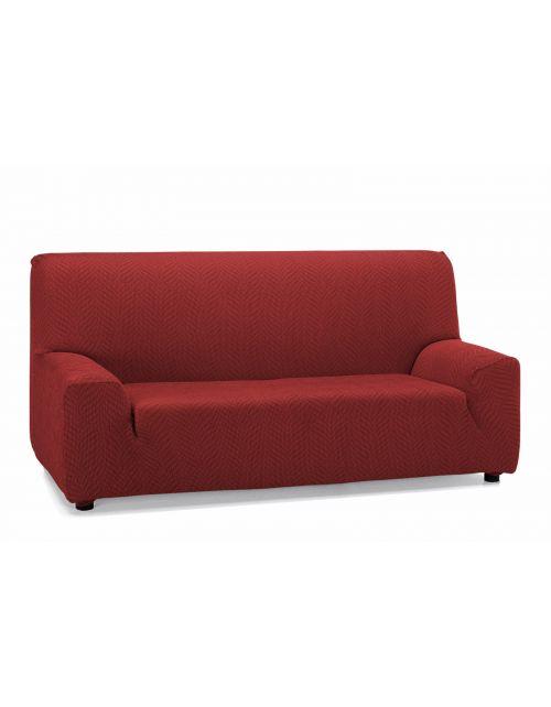 Funda de sofá Nairobi