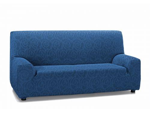 Funda de sofá Indiana 2