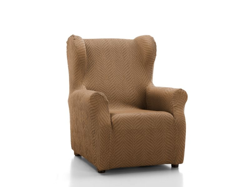 Funda sofá Orejero Nairobi 2