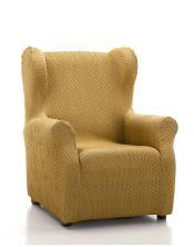 Funda sofá Orejero Nairobi 3