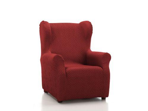 Funda sofá Orejero Nairobi 1