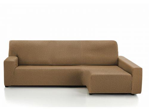 Funda sofá Chaise longue Beirut 1