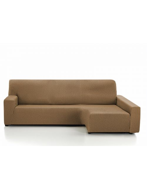 Funda sofá Chaise longue Beirut