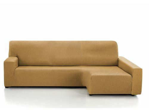 Funda sofá Chaise longue Beirut 2