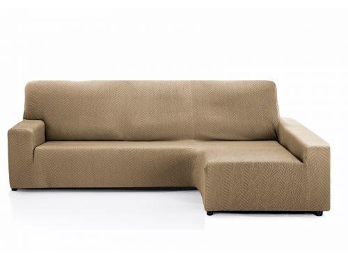 Funda sofá Chaise longue Nairobi 1