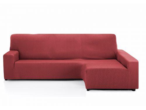 Funda sofá Chaise longue Nairobi 6