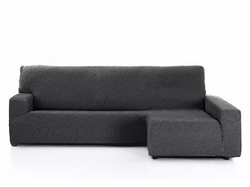 Funda sofá Chaise longue Indiana 1