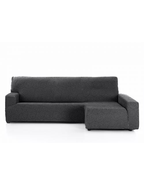 Funda sofá Chaise longue Indiana
