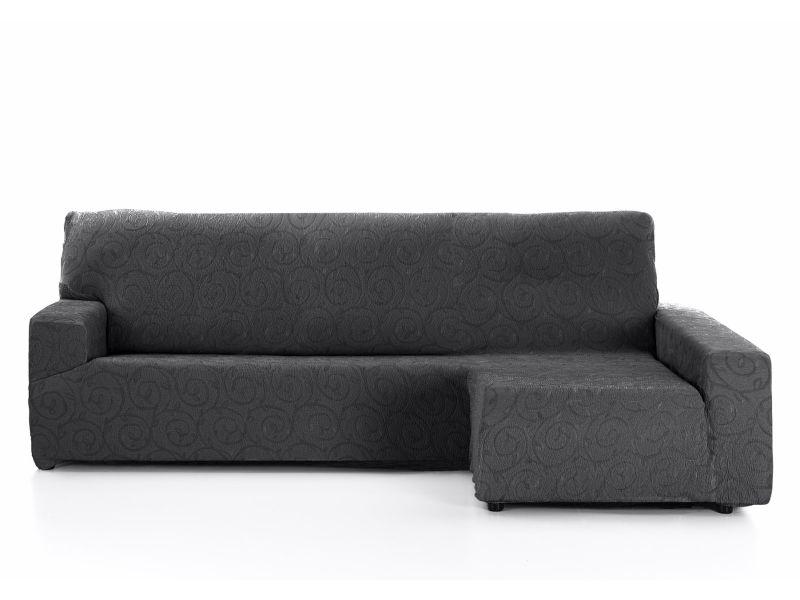 Funda sofá Chaise longue Indiana 1
