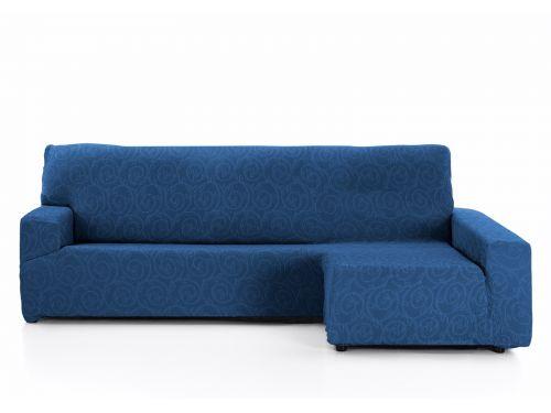 Funda sofá Chaise longue Indiana 2