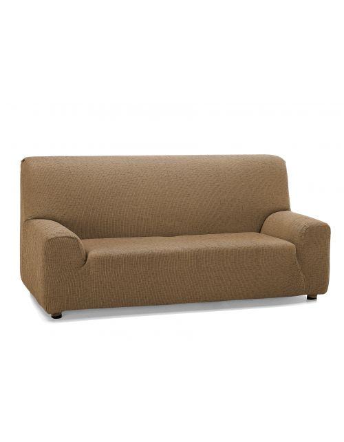 Funda de sofa Duplex Beirut