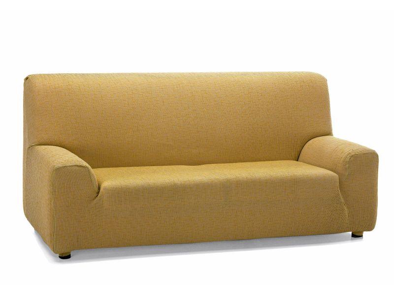 Funda de sofa Duplex Beirut 2