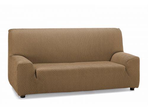 Funda de sofa Duplex Nairobi 1