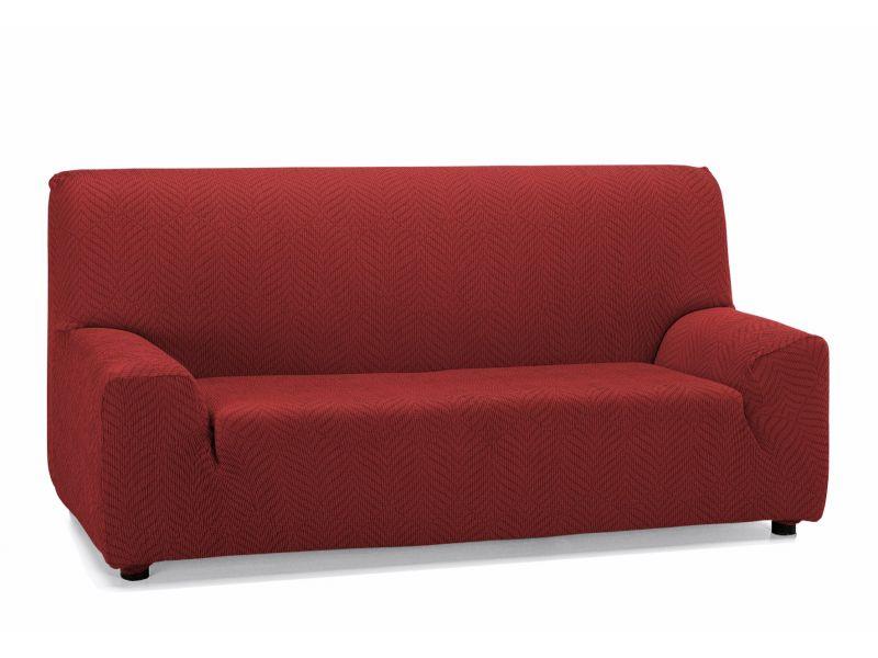 Funda de sofa Duplex Nairobi 6