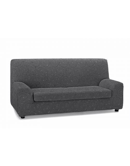 Funda de sofa Duplex Indiana