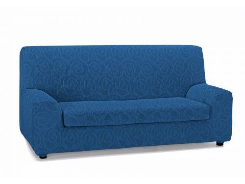 Funda de sofa Duplex Indiana 2