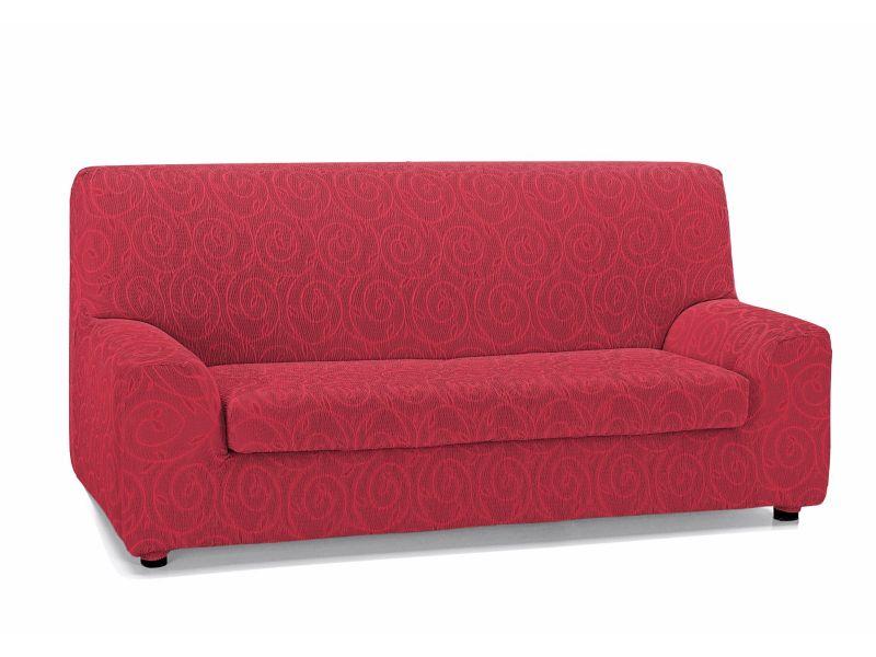 Funda de sofa Duplex Indiana 11